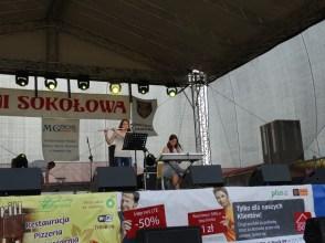 Dni Sokołowa Małopolskiego 2014_15