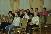 13-Publiczność