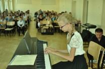 17 - Magdalena Hordyńska