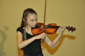 18-Amelia Kulka