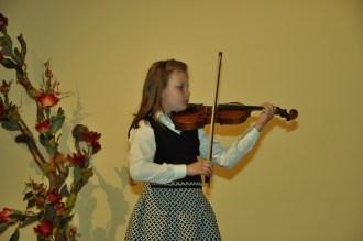 20-Katarzyna Nykiel