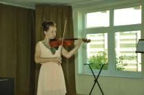 38 - Katarzyna Urban
