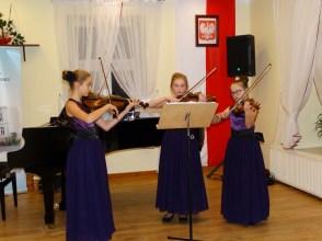 Koncert z okazji Narodowego Święta Niepodległości_13