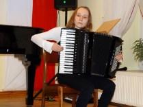 Koncert z okazji Narodowego Święta Niepodległości_16
