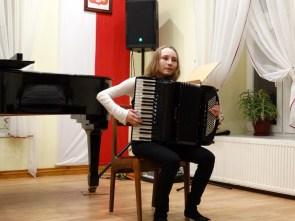 Koncert z okazji Narodowego Święta Niepodległości_17