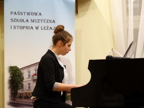 Koncert z okazji Narodowego Święta Niepodległości_31
