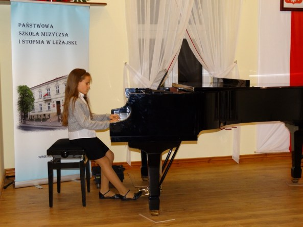 Koncert z okazji Narodowego Święta Niepodległości_34