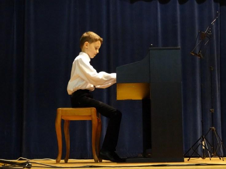 XV Międzypowiatowy Konkurs Kultury Muzycznej_09 (1024x768)