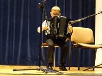 XV Międzypowiatowy Konkurs Kultury Muzycznej_18 (1024x768)