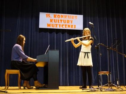 XV Międzypowiatowy Konkurs Kultury Muzycznej_31 (1024x768)