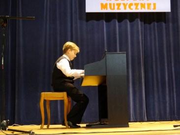 XV Międzypowiatowy Konkurs Kultury Muzycznej_36 (1024x768)