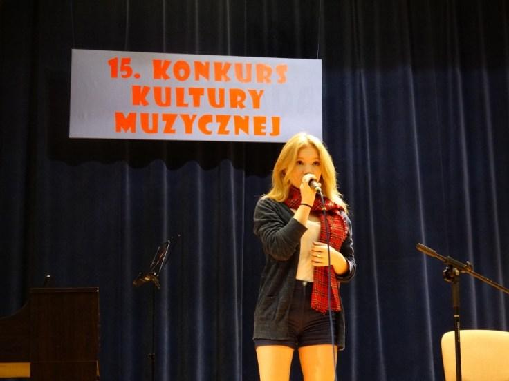 XV Międzypowiatowy Konkurs Kultury Muzycznej_75 (1024x768)