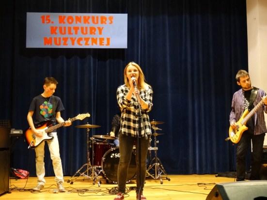 XV Międzypowiatowy Konkurs Kultury Muzycznej_76 (1024x768)