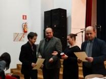 XV Międzypowiatowy Konkurs Kultury Muzycznej_95 (1024x768)