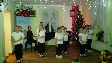 Koncert kolęd -006-20141219