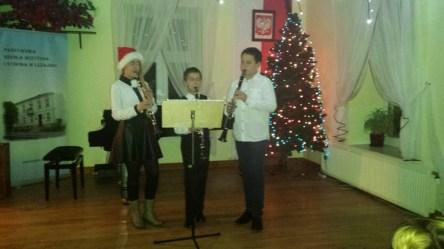 Koncert kolęd -016-20141219