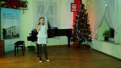 Koncert kolęd -018-20141219
