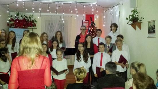Koncert kolęd -019-20141219