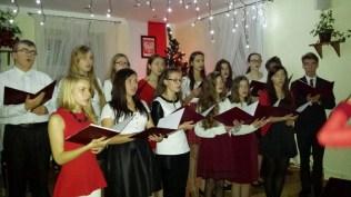 Koncert kolęd -045-20141219