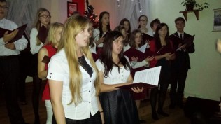 Koncert kolęd -046-20141219