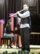 Koncert w Majdanie Królewskim007-20150122