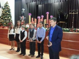 Koncert w Majdanie Królewskim012-20150122
