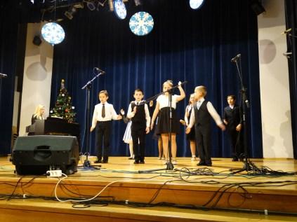 VII Noworoczny Koncert Galowy-006-20150125