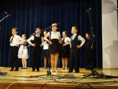 VII Noworoczny Koncert Galowy-007-20150125