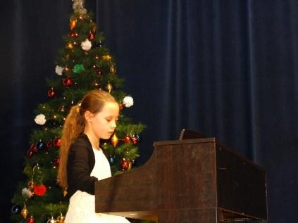 VII Noworoczny Koncert Galowy-030-20150125