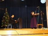 VII Noworoczny Koncert Galowy-035-20150125