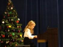VII Noworoczny Koncert Galowy-044-20150125