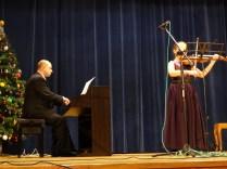 VII Noworoczny Koncert Galowy-045-20150125
