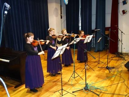 VII Noworoczny Koncert Galowy-049-20150125