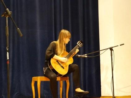 VII Noworoczny Koncert Galowy-052-20150125