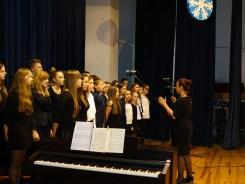 VII Noworoczny Koncert Galowy-060-20150125
