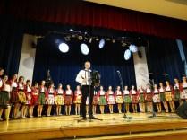 VII Noworoczny Koncert Galowy-066-20150125