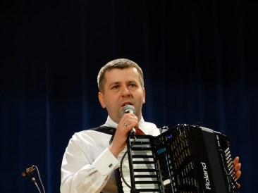 VII Noworoczny Koncert Galowy-067-20150125