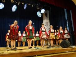 VII Noworoczny Koncert Galowy-071-20150125