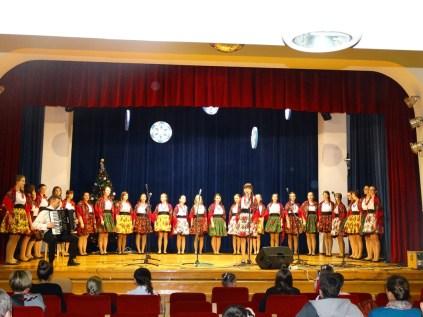 VII Noworoczny Koncert Galowy-081-20150125
