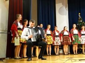 VII Noworoczny Koncert Galowy-082-20150125