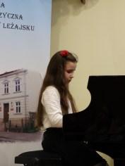Popis uczniowski w Leżajsku (30.03.2015) DSC02108