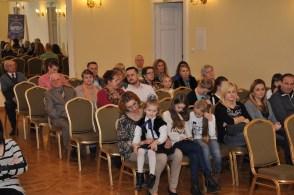 Popis w Sali Lustrzanej w Jarosławiu (2015-03-22) DSC_2933