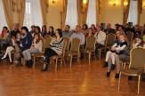 Popis w Sali Lustrzanej w Jarosławiu (2015-03-22) DSC_2948