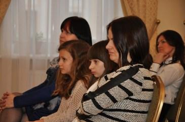 Popis w Sali Lustrzanej w Jarosławiu (2015-03-22) DSC_2991