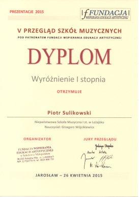 dyplom 2015-04-26001