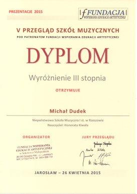 dyplom 2015-04-26015