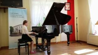 Popis pianistów szkół muzycznych w Leżajsku i w Sokołowie Młp_ 003