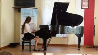 Popis pianistów szkół muzycznych w Leżajsku i w Sokołowie Młp_ 004