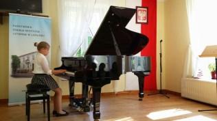 Popis pianistów szkół muzycznych w Leżajsku i w Sokołowie Młp_ 006