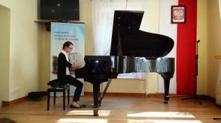 Popis pianistów szkół muzycznych w Leżajsku i w Sokołowie Młp_ 011